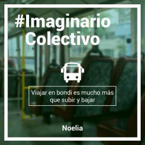 Imaginario Colectivo